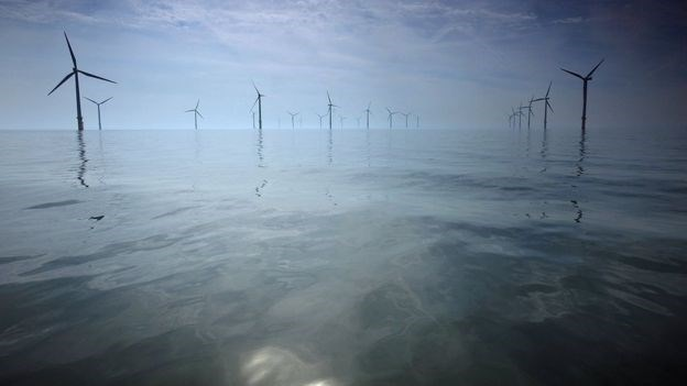 _106167927_windturbinesgetty.jpg