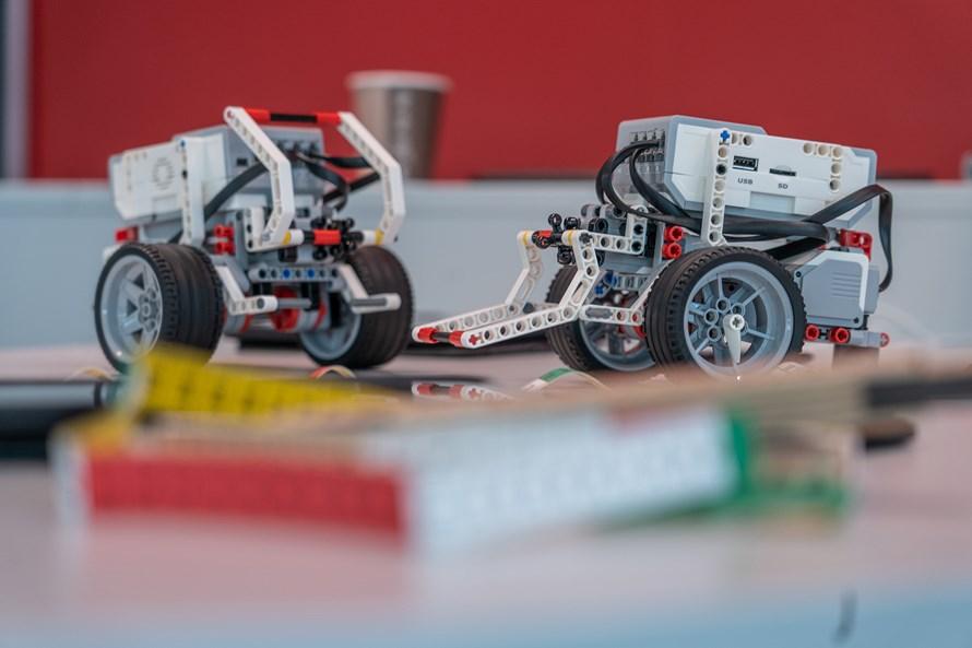 roboter-omkrets-web_51022662011_o.jpg