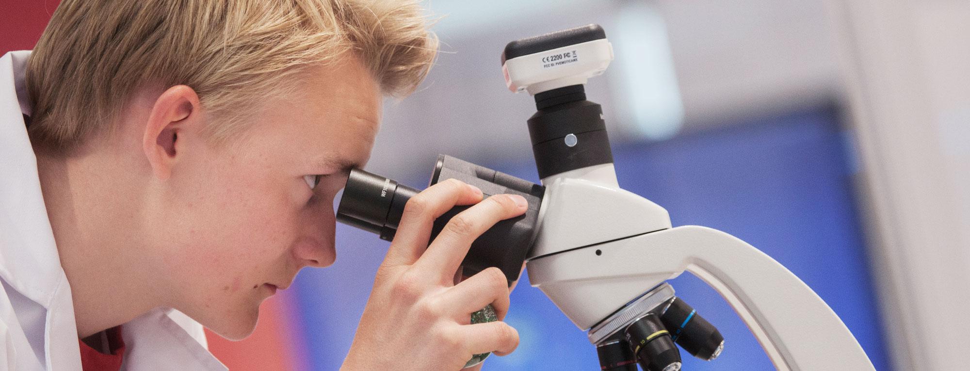 topp-mikroskop.jpg