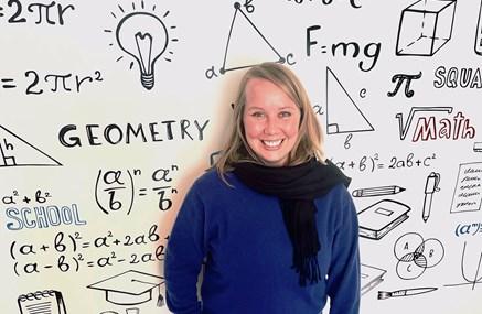 Caroline Cormier in the office.jpg