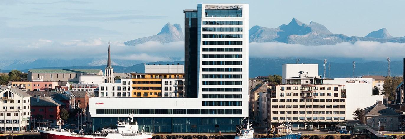 Scandic havet hotell.jpg