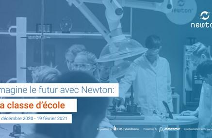Newton classroom_TEXTANDLOGOS kopi.jpg
