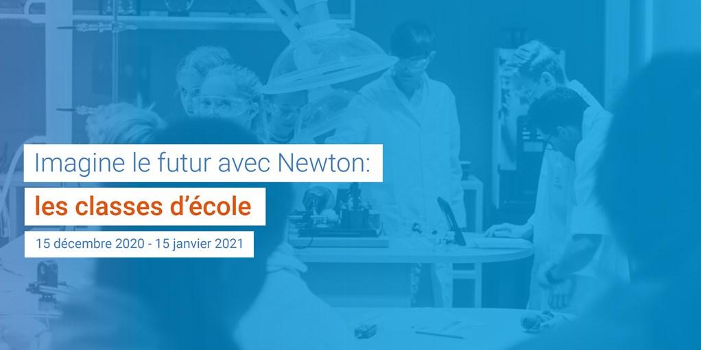 Newton Challenge 2000x1000.jpg