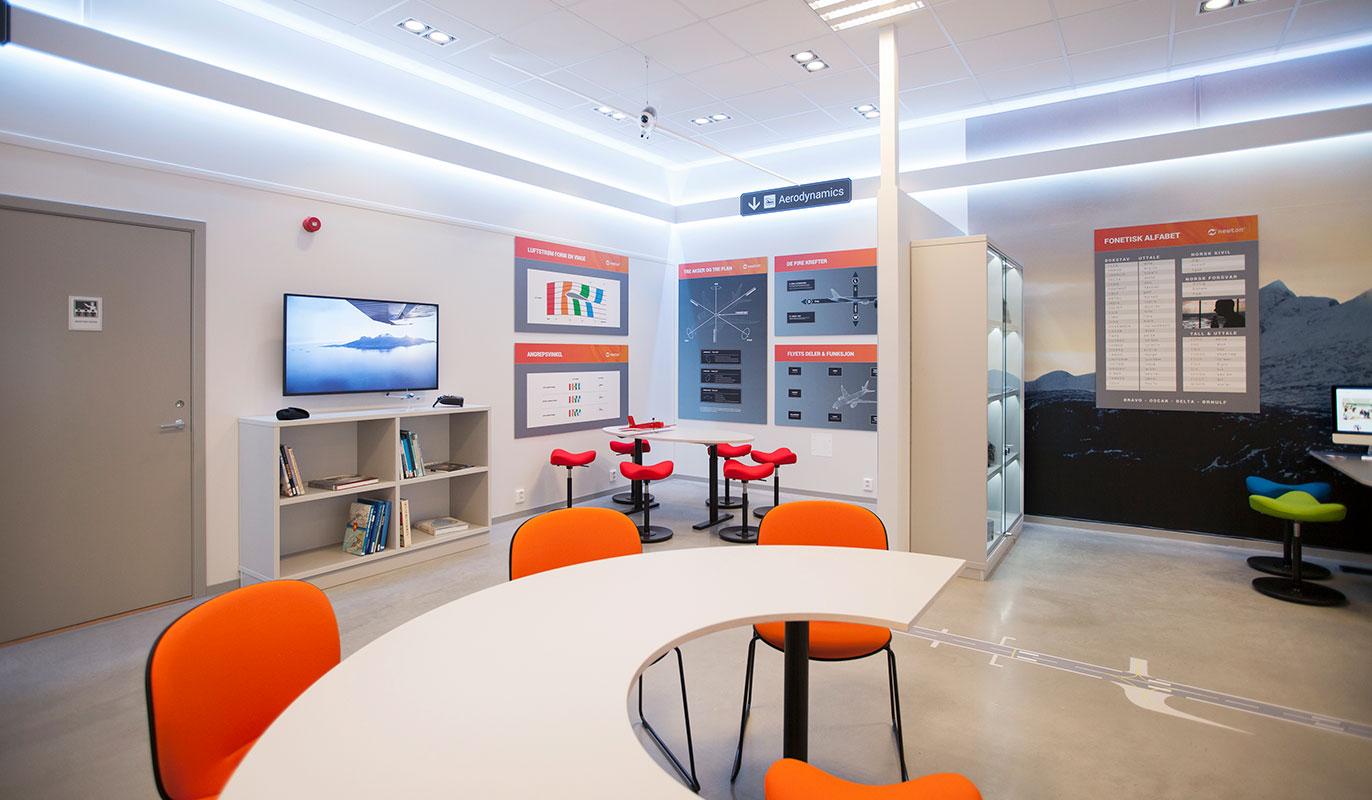 15_Interior.jpg