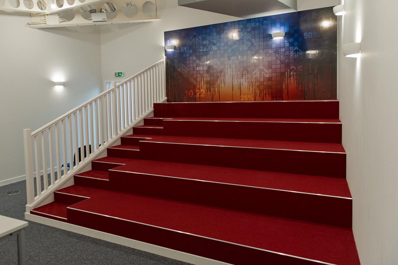 Thurso auditorium Foto_Angus Mackay.jpg