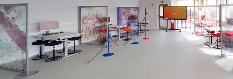 Thurso main room 1 Foto_Angus Mackay (1).jpg