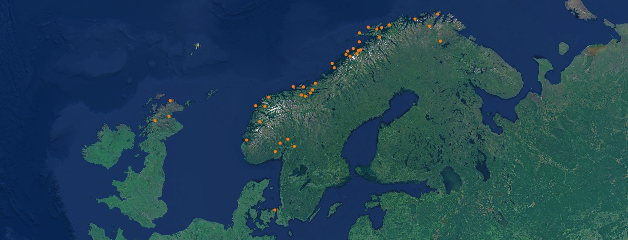 Newton_internasjonal_kart.jpg