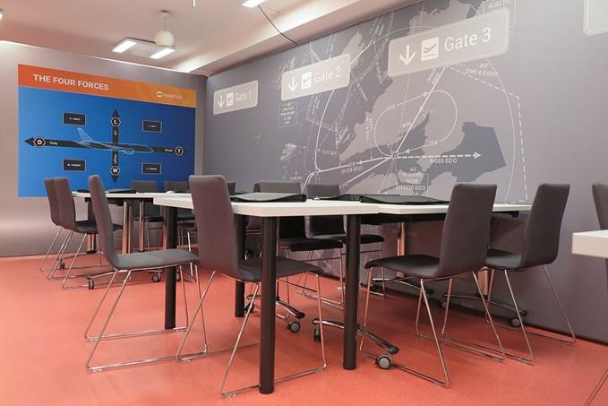 Pop up classroom.jpg