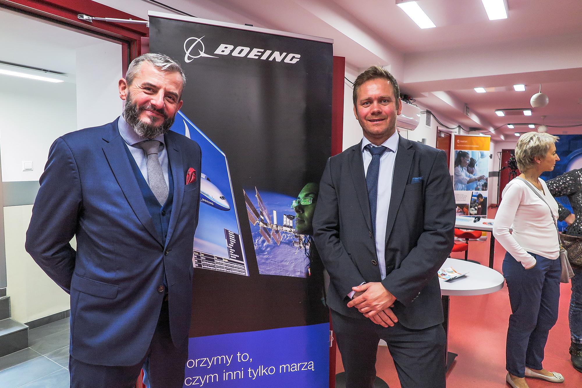 Boeing_FS_Poland.jpg